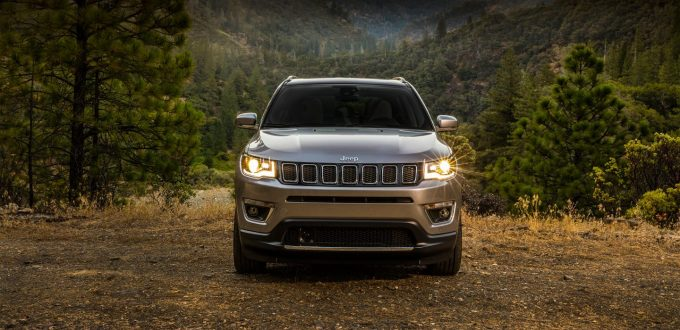 2017-Jeep-Compass-VLP-Gallery-Limited-Front-Head-On.jpg.image.1440